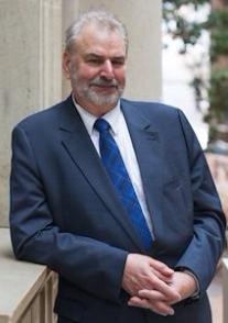 Edmonton criminal lawyer - Marshall Hopkins